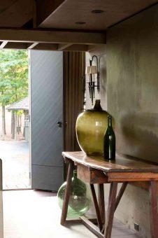 McAlpine Journal: Interior Design
