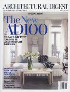 McAlpine Media: The AD 100 Article
