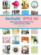 McAlpine Media: House Beautiful Book Cover
