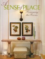 McAlpine Media: A Sense of Place Article