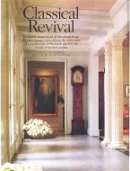 McAlpine Media: Classical Revival Article