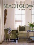 McAlpine Media: Beach Glow Article