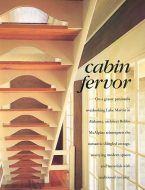 McAlpine Media: Cabin Fervor Article