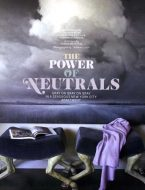 McAlpine Media: The Power of Neutrals Article
