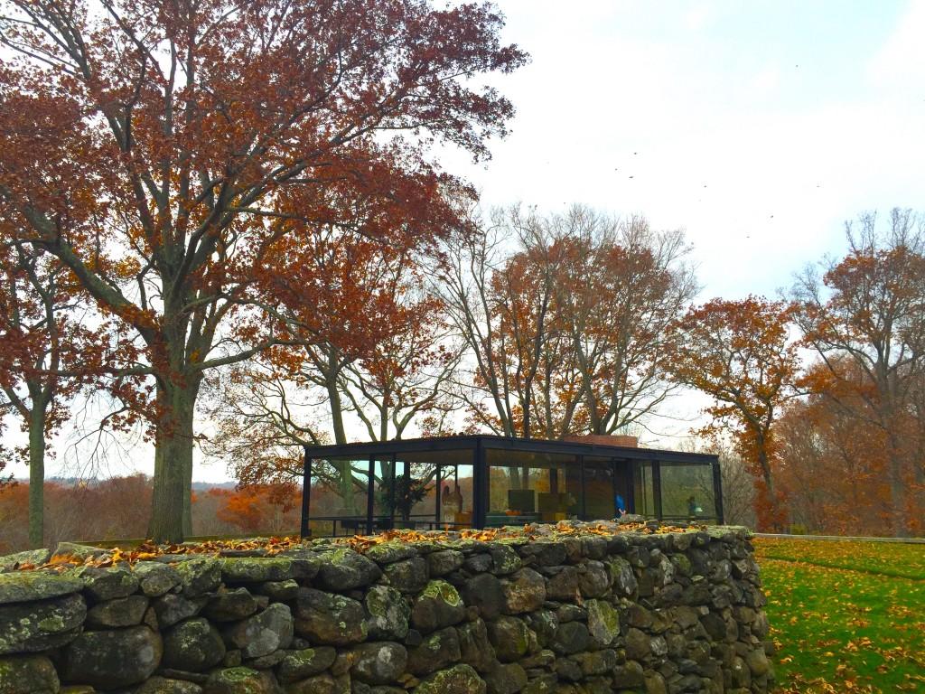 McAlpine Journal: An Architects Playground