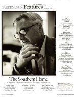 McAlpine Media: The Poet Article