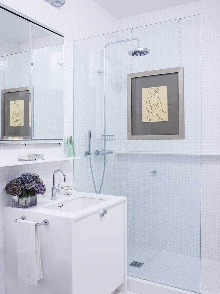 SU542_Tankersley_Bathroom_HERO