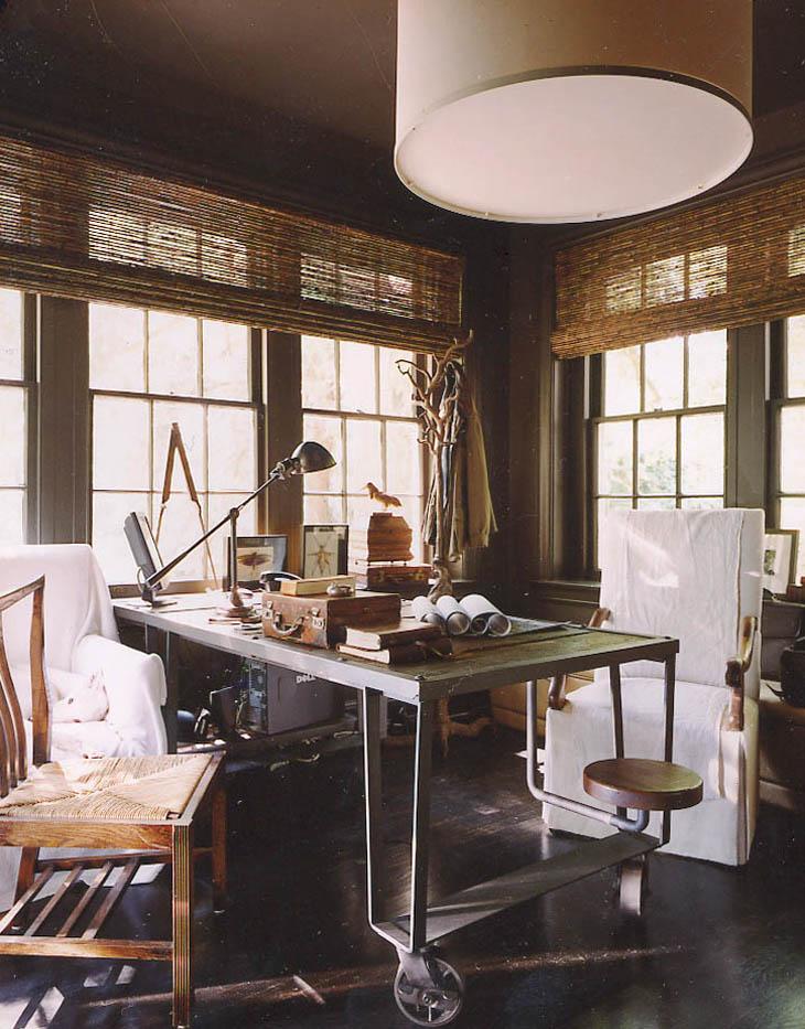 Bountiful Office