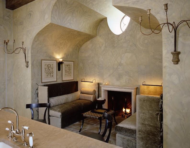 Maxwell Interiors 014