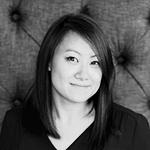 Kristi Cho